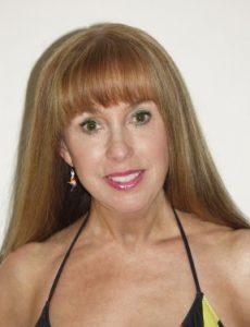 Plsatic Surgery Boom over 50's