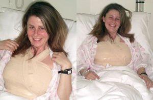 Prague Luxury Cosmetic Surgery