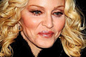 Czech luxury Cosmetic Surgery