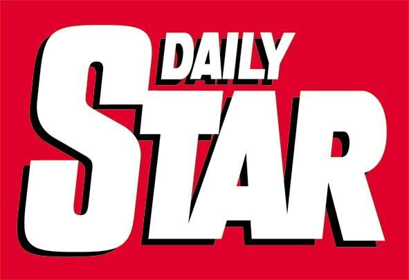 daily-star