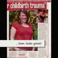 Sam's Story - Europa International